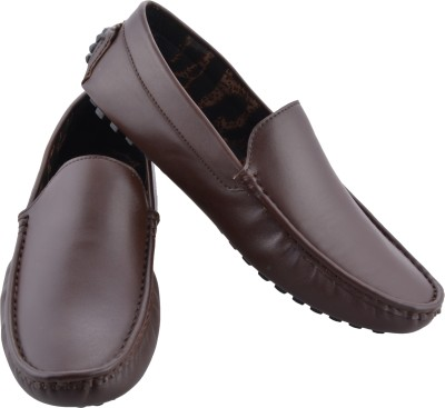 HD Classic Men Loafers