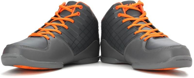 Fila REBOUND II Basket Ball Shoe...