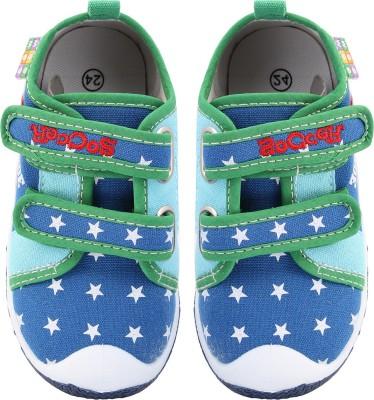 Mee Mee Footwear Casuals