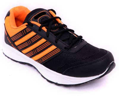 Hexride Cricket Shoes