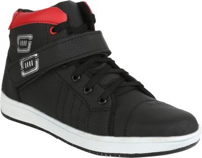 Rockshose Sneakers
