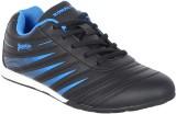 Ronaldo Casual Shoes