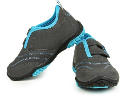 Liberty Champ2-Blue Casual Shoes