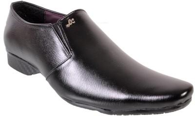 Jolly Jolla Padfill Slip On Shoes