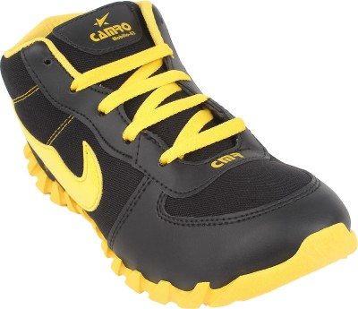 Oricum CAMRO-299 Running Shoes