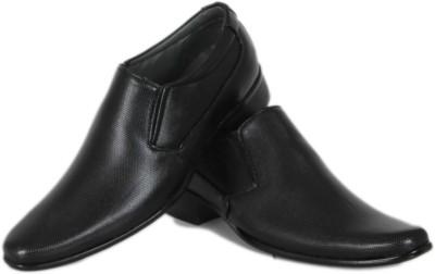 Azzaro Health Slip On Shoes
