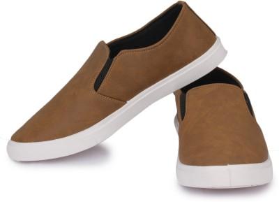Vanis Men Casuals shoes