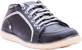 Savie Shoes Casuals (Black)