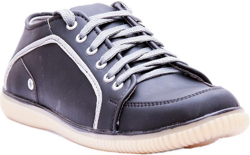 Savie Shoes Lace UpBlack SHOEJYXGQQUGSZW8