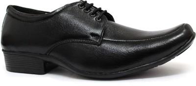 Lavista Lace Up Shoes