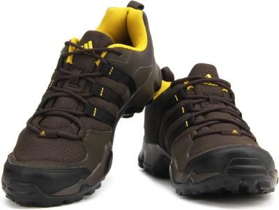 Adidas AX2 II Hiking and Trekking Shoes