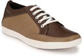 Imparadise IMF8002_Multi Canvas Shoes (C...