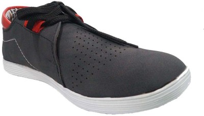 Classyworld AHCMS18 Casual Shoes