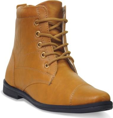 ADYBird Arylide Boots