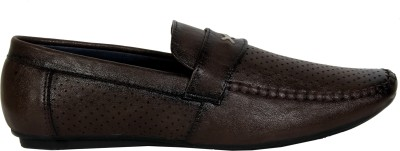 Marcoland Slip On Shoes