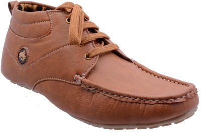 Porcupine Outdoor Casual Shoes