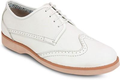 Kielz Kielz Mans Sneakers Shoes Sneakers