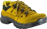 Oxhox Outdoor Shoes (Tan)
