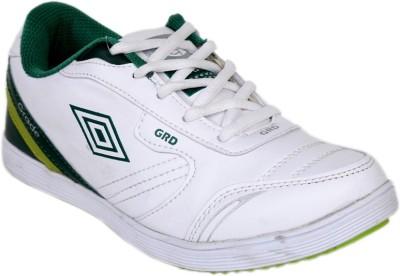 Gojeeva Running Shoes