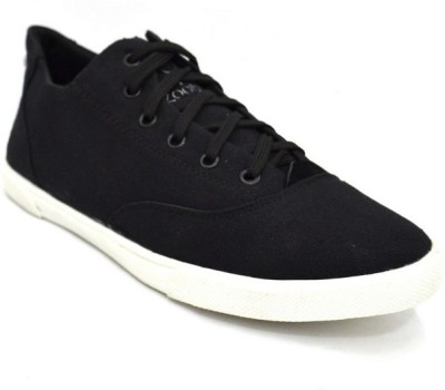 Zoot24 Sake Canvas Shoes