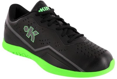 Kipsta Men Basketball Shoes