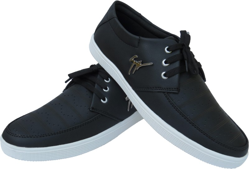 First Choice Casuals Canvas Shoes Sneakers