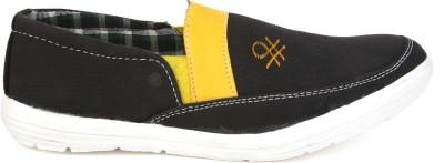 Ashoka International Casuals Shoes