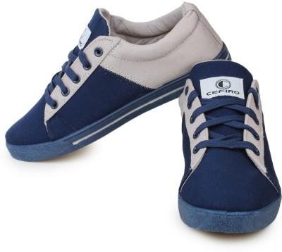 Cefiro Fun07 Sneakers