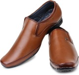 Inure Slip On (Tan)