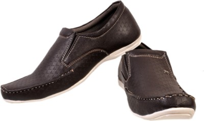 Buywell Tromock Casual Shoes
