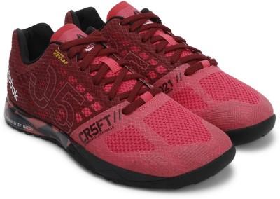 Reebok R CROSSFIT NANO 5.0 Gym and Fitness Shoes