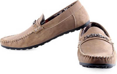 World Of Fashion Loafers