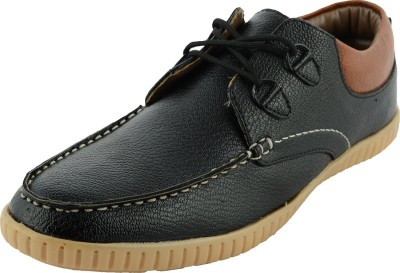 Capetown Casual Shoes