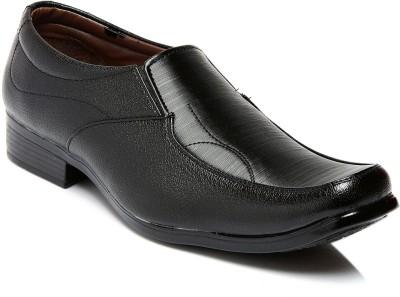 Juandavid 73 Slip On Shoes