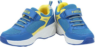 Rollie Fine Appeal Running Shoes