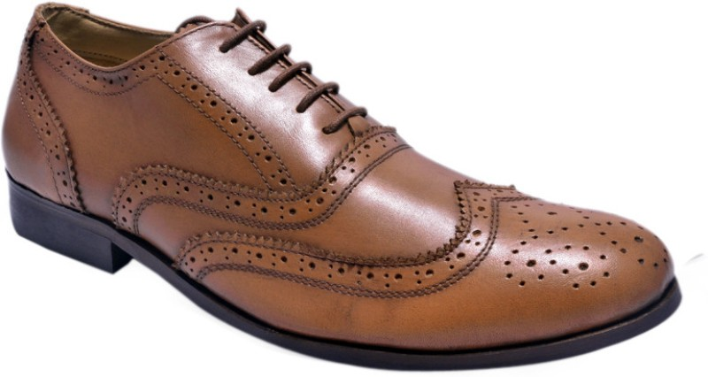 Cheap men's shoes online india