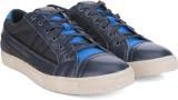 Diesel D-STRING LOW - sneakers Sneakers ...
