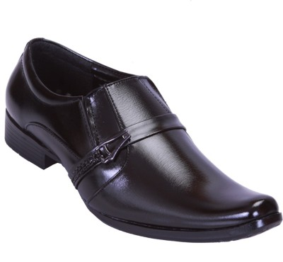 Aadi Slip On Shoes