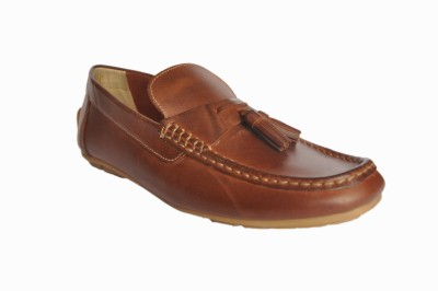 Loafers Club LC11229 Loafers