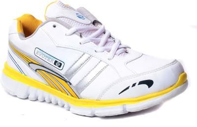 HM-Evotek 6003 Running Shoes