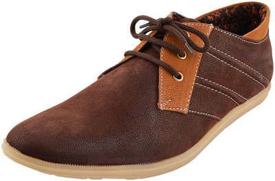 Hot Man 2519 Casual Shoes