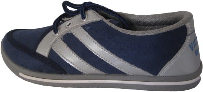 Big Hopp Victory Casual Shoes