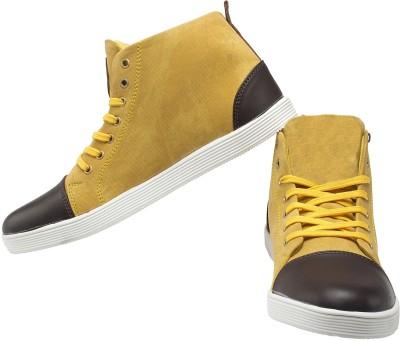 Demyra ZMS309 Sneakers