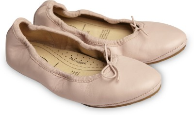 Old Soles Cruise Ballet Bellies