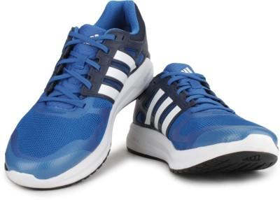 Adidas DURAMO ELITE M Running Shoes