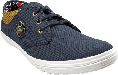 Hansfootnfit HWS310 Casual Shoes
