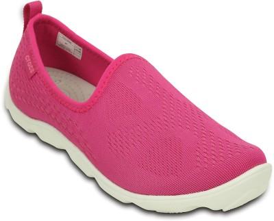 Crocs Casual Shoes