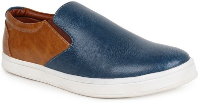 Tufli Casuals, Driving Shoes, Corporate Casuals, Outdoors, Boat Shoes, Loafers