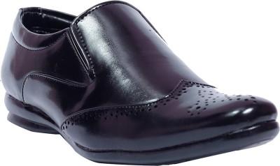 Shoe Alive Slip On