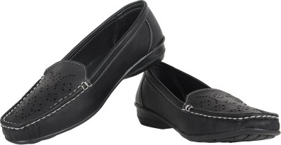 Jazz Durable Loafers